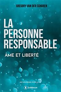 psychanalyste Montpellier